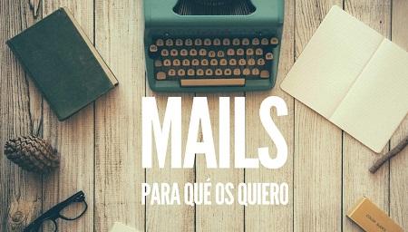 mails madrastra