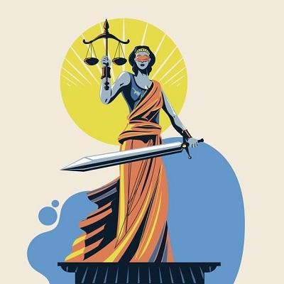 carta juez hijos padres divorciados